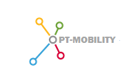 Opt-Mobility