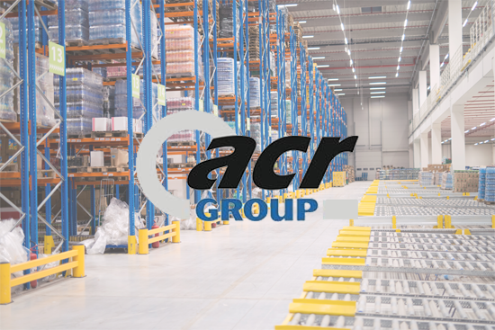acr-group-uses-optitime-for-salesforce