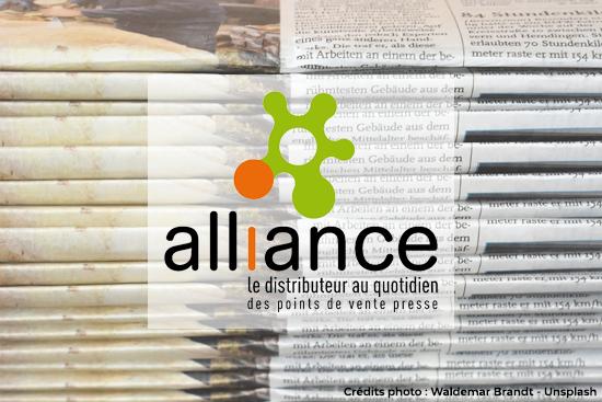 alliance-presse-use-toursolver