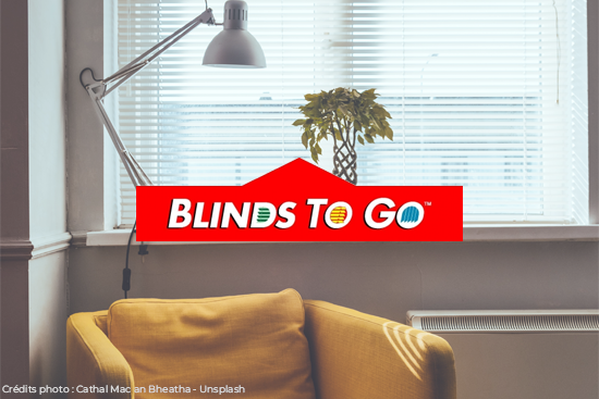 blinds-to-go-uses-optitime-for-its-250-technicians
