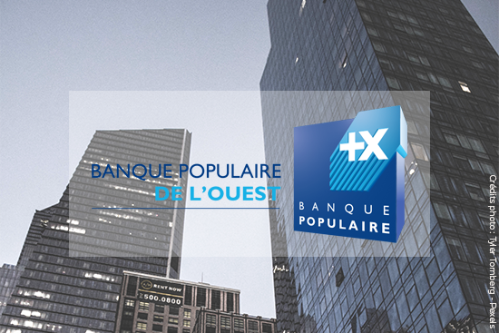banque-populaire-optimizes-sound-mesh-thanks-to-geomarketing