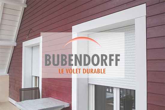 bubendorff-uses-opti-time-for-its-interventions
