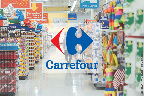 carrefour-uses-geoconcept-sales-and-marketing