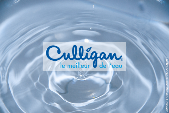 culligan-optimizes-ses-plannings-with-opti-time