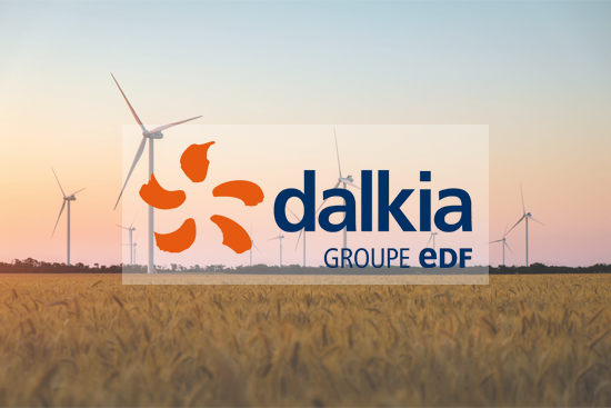 dalkia-uses-opti-time-for-its-field-teams