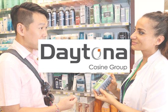 daytona-choses-geoconcept-territory-manager
