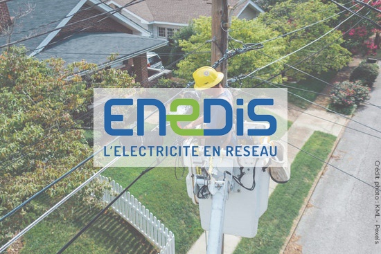 enedis-uses-geoconcept-web-and-the-apis-to-optimize-appointments