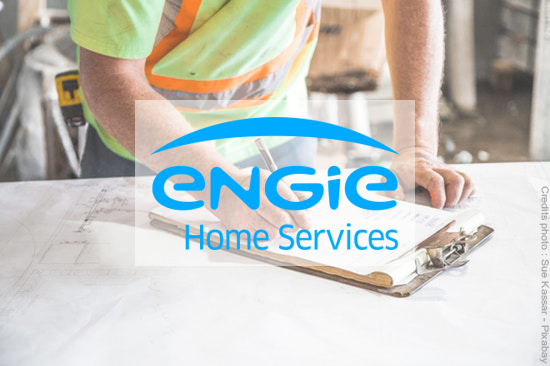 engie-home-services-optimizes-its-technician-routes