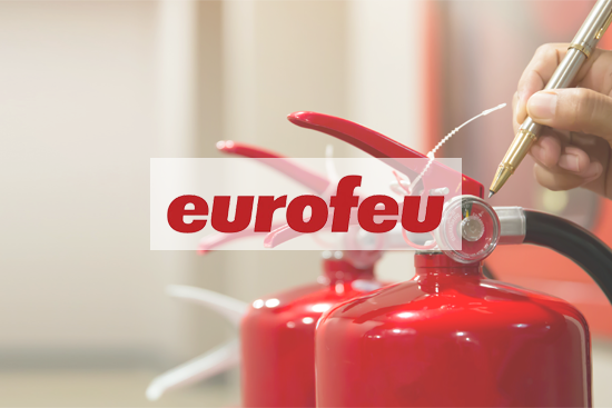 eurofeu-uses-opti-time-field-service-and-territory-manager