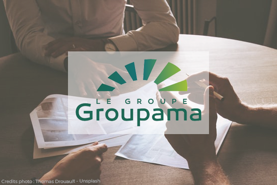 groupama-phoenix-optimizes-accident-management-with-geoconcept-web