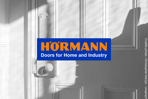 hormann-studies-its-market-coverage-with-sales-and-marketing