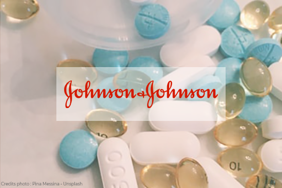 johnson--johnson-uses-geoconcept-sales-and-marketing