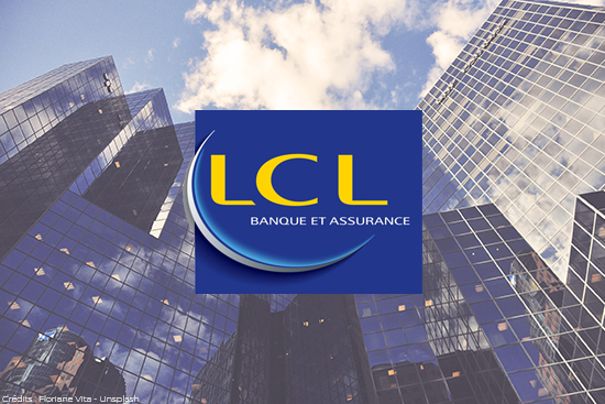 lcl-builds-its-sales-strategy-with-geoconcept
