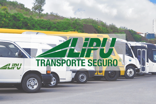 lipu-optimizes-routes-with-toursolver-territory-manager