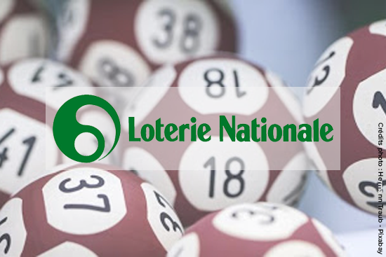 belgian-national-lottery-uses-geoconcept-geomarketing-solutions