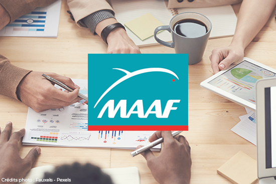 maaf-reduces-claim-resolution-period-thanks-to-geoconcept-web