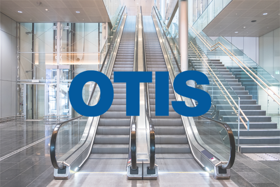 otis-uses-geoconcept-territory-manager
