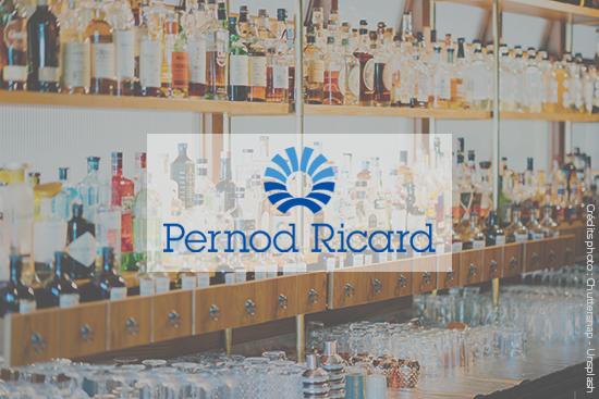 pernod-ricard-uses-geoconcept-web