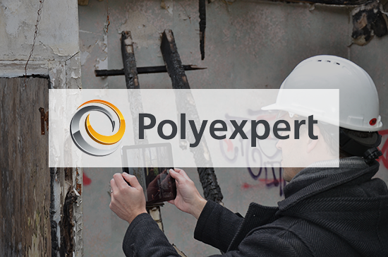 Polyexpert-uses-optitime-solution-to-optimize-the-management