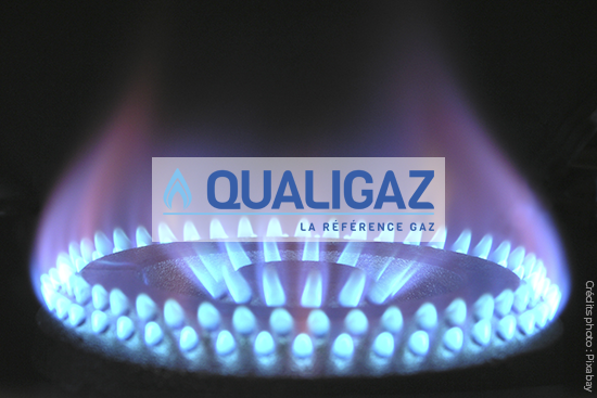 qualigaz-uses-opti-time-to-schedule-maintenance-interventions