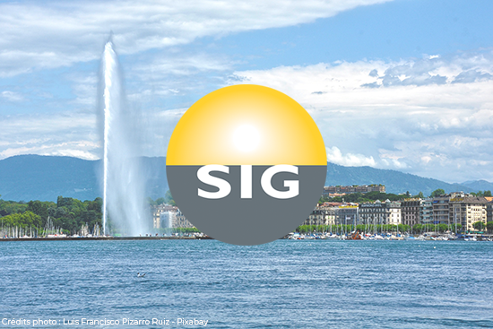 services-industriels-de-geneve-use-geoconcept