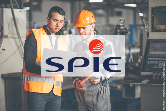 spie-uses-opti-time-for-its-field-technicians