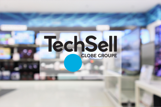 techsell-uses-territory-manager-and-toursolver