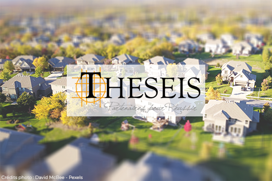 theseis-optimizes-risk-management-thanks-to-geomarketing