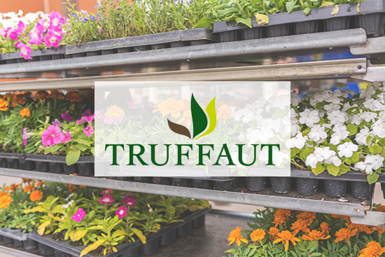 Truffaut-uses-geoconcept-sales-and-marketing