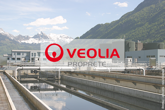 veolia-proprete-uses-opti-time-for-its-inspection-staff
