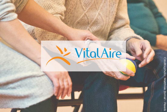 vitalaire-optimizes-intervention-scheduling-with-optitime