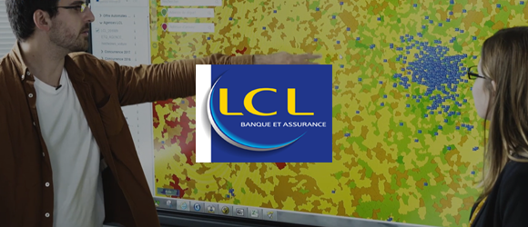 LCL-uses-geoconcept-sales-and-marketing